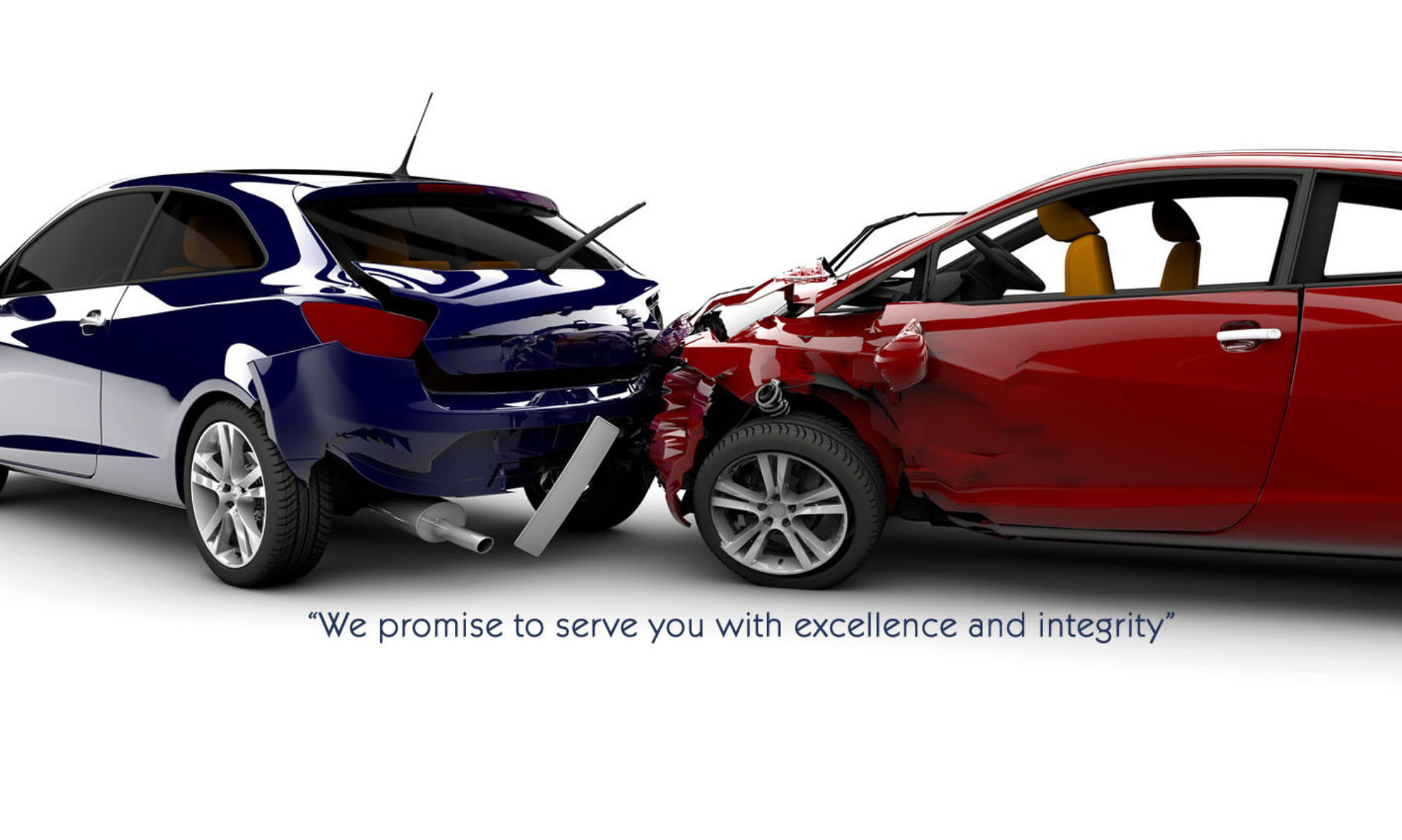 Greenfield Auto Auto Body Repair